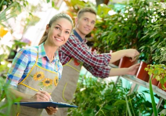 LAG Sjeverozapad raspisao natječaj za potporu razvoju malih poljoprivrednih gospodarstva