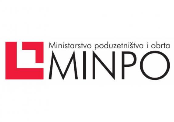 Za obrtnike: Otvorena tri natječaja Ministarstva gospodarstva, poduzetništva i obrta