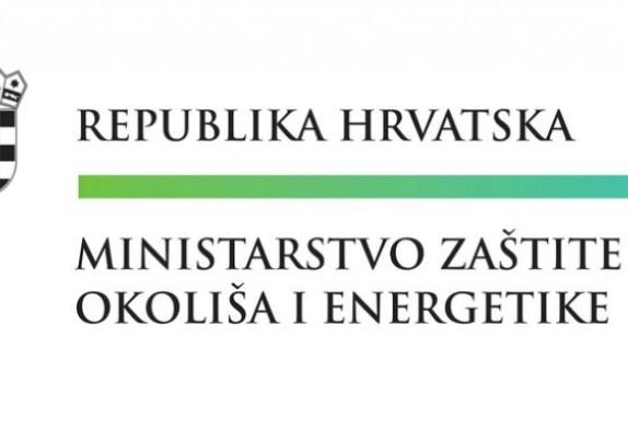 Poziv: Povećanje energ. učinkovitosti i korištenja obnovljivih izvora energije u turizmu i trgovini