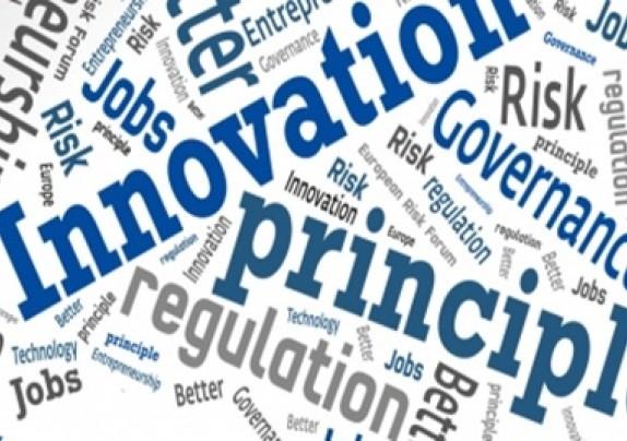 Inovacijski vaučeri za mikro, male i srednje poduzetnike