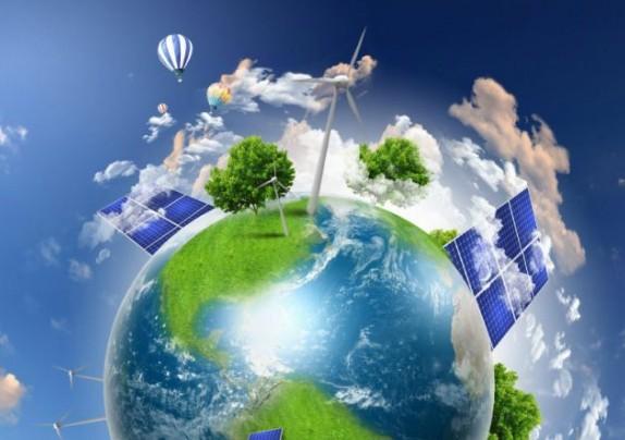 Natječaj za tip operacije 4.2.2. Korištenje obnovljivih izvora energije iz Programa ruralnog razvoja