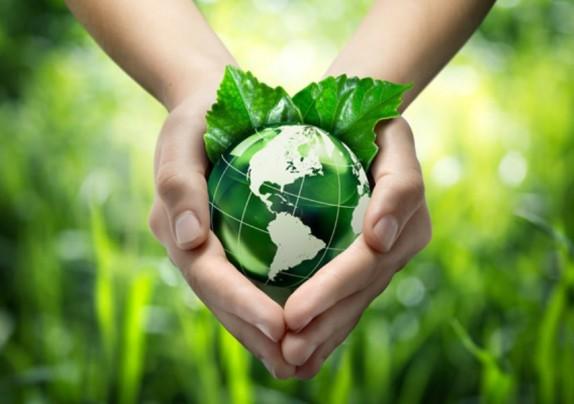 Javni natječaj za sufinanciranje projekata zaštite okoliša organizacija civilnog društva