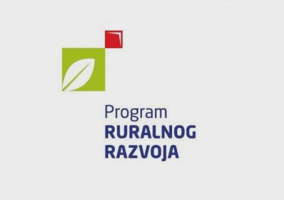 Objavljeni natječaji u vrijednosti 650 milijuna kuna za podmjeru 4.1. iz Programa ruralnog razvoja