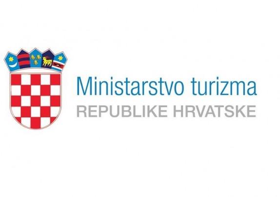 """Objavljen program """"Konkurentnost turističkog gospodarstva"""" - za unapređenje turističke ponude u 2019. godini"""