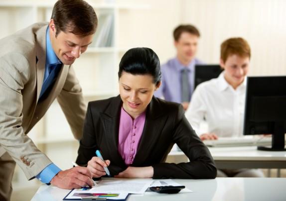 Program mentorstva za poduzetnike početnike u Ivancu će voditi ugledni menadžer Davorin Štetner