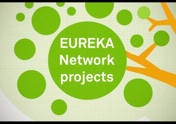 Natječaj za program EUREKA u 2019.