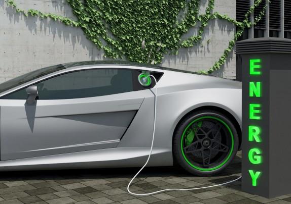 Fond daje građanima novih 17 milijuna kuna za električna vozila