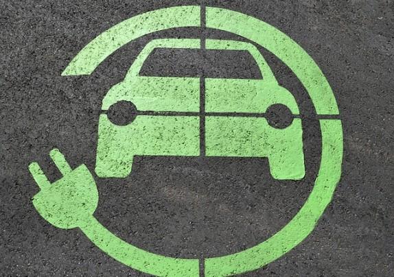 Kreće sufinanciranje gradnje punionica za električna vozila
