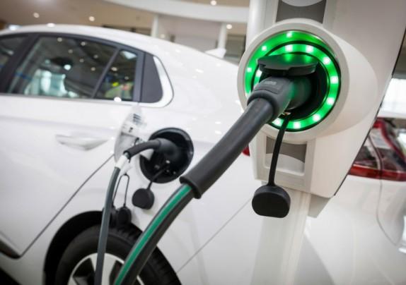 Fond daje tvrtkama 17,5 milijuna kuna za električna vozila