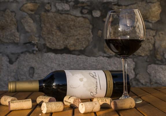 Objavljen natječaj za mjeru Promidžba vina na tržištima trećih zemalja