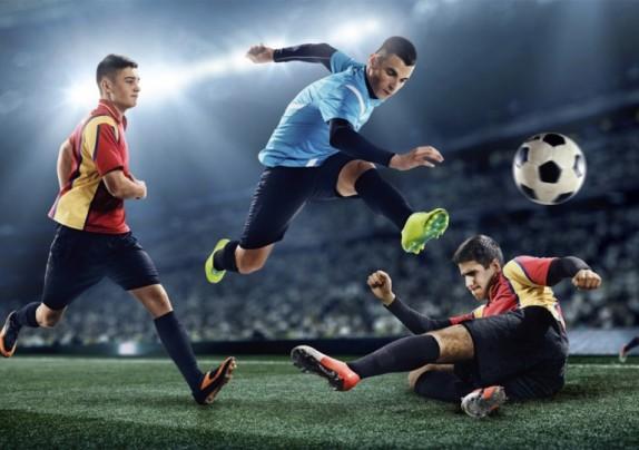 Središnji državni ured za šport raspisao je dva natječaja za sportske udruge