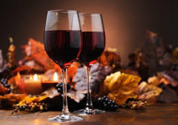 Objavljen Natječaj za mjeru Ulaganja u vinarije i marketing vina