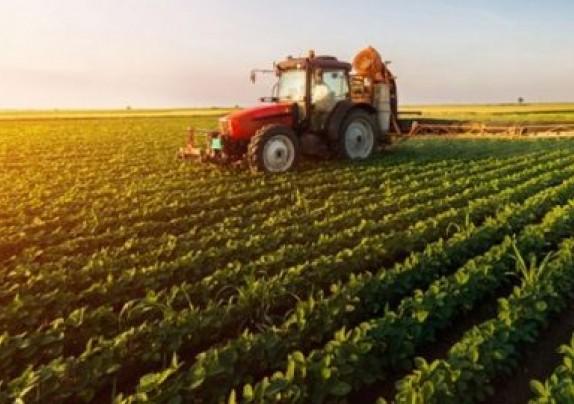 120 milijuna kuna za razvoj nepoljoprivrednih djelatnosti u ruralnim područjima