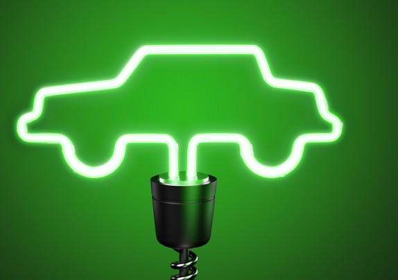 Javni poziv za neposredno sufinanciranje razvoja infrastrukture za alternativna goriva