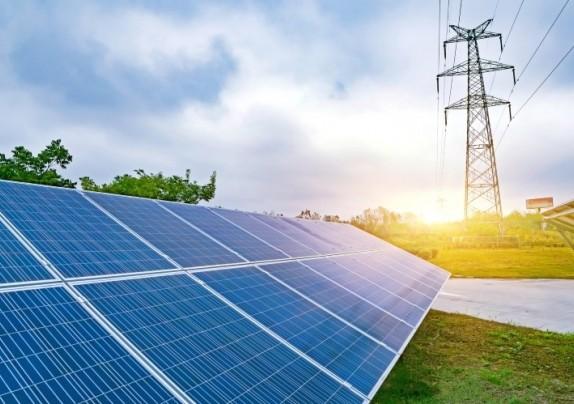 Javni poziv za sufinanciranje korištenja obnovljivih izvora energije