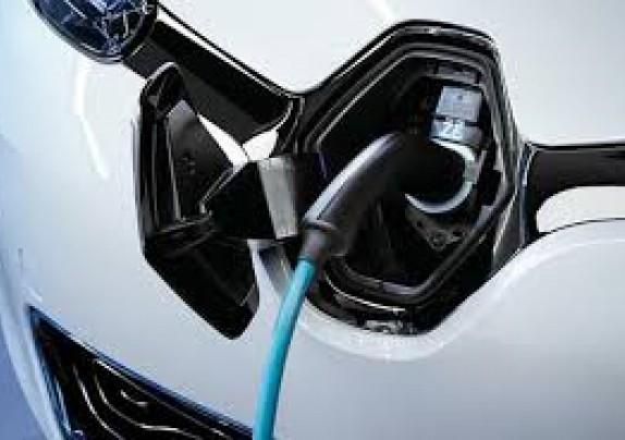 Javni poziv za neposredno sufinanciranje kupnje energetski učinkovitih vozila
