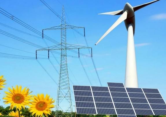 Javni poziv za sufinanciranje korištenja obnovljivih izvora energije u zgradama javne namjene