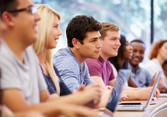 Raspisan Javni poziv za stipendiranje učenika za obrtnička zanimanja za 2020. godinu