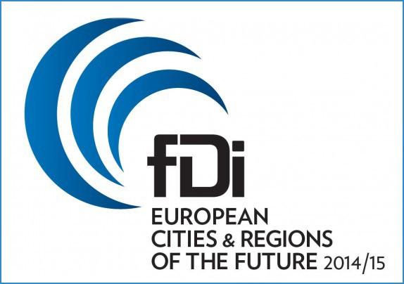 FDI - 2014/2015