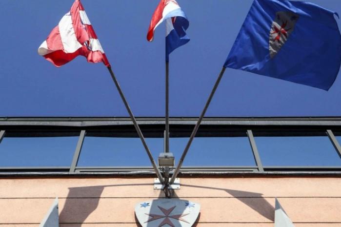 U utorak, 27. lipnja, prva radna sjednica novog Gradskog vijeća Ivanca