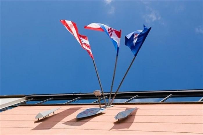 U ponedjeljak, 27. studenog, 6. sjednica Gradskog vijeća Ivanec