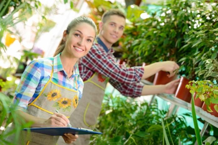 LAG Sjeverozapad raspisao natječaj za potporu razvoju malih poljoprivrednih gospodarstava