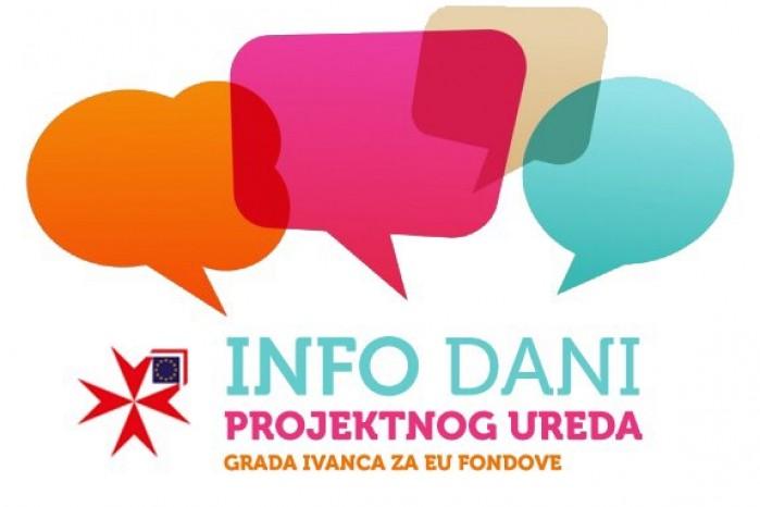 Poziv svim ivanečkim udrugama na Info dan u suradnji s Uredom za udruge Vlade RH (24.04.)