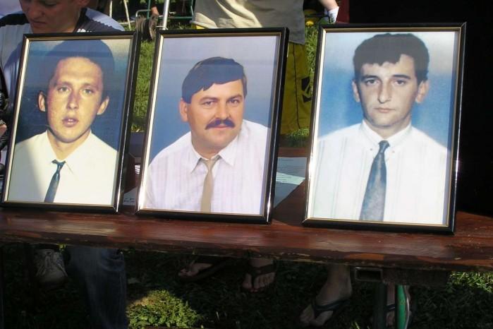 Ovog vikenda 14. turnir u znak sjećanja na poginule vukovarske branitelje