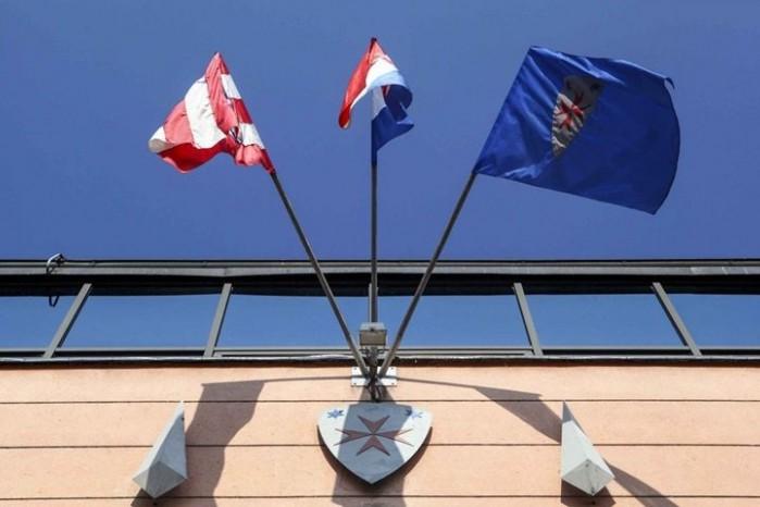 Za ponedjeljak, 25. studenog, sazvana 28. sjednica Gradskog vijeća Ivanec