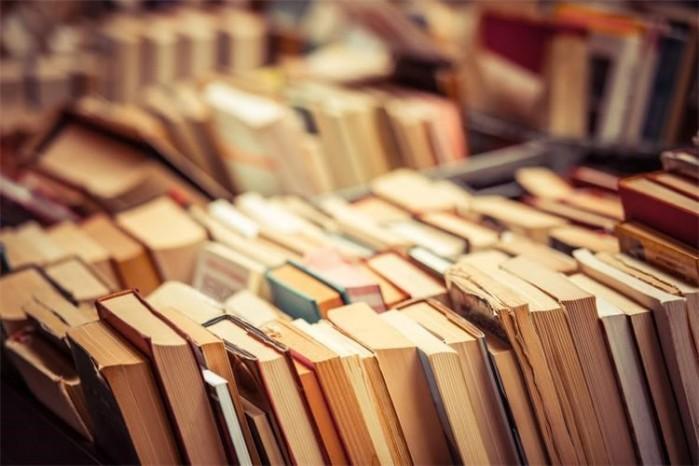 OBAVIJEST GRAĐANIMA Gradska knjižnica Gustav Krklec u ponedjeljak će raditi!