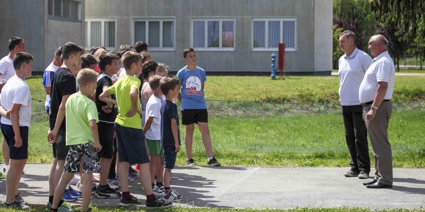 djecje seoske igre-290516.jpg