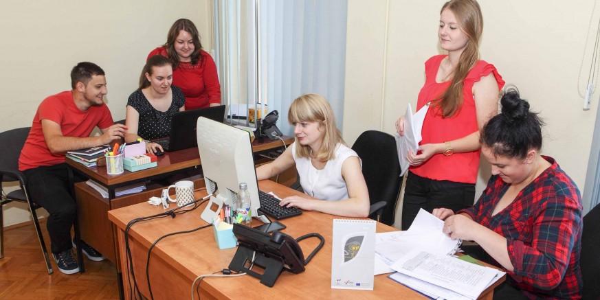 Stopostotni učinak rada Projektnog ureda: Sva tri prijavljena projekta prošla na natječaju Ministarstva turizma i povukla 120.000 kuna potpora