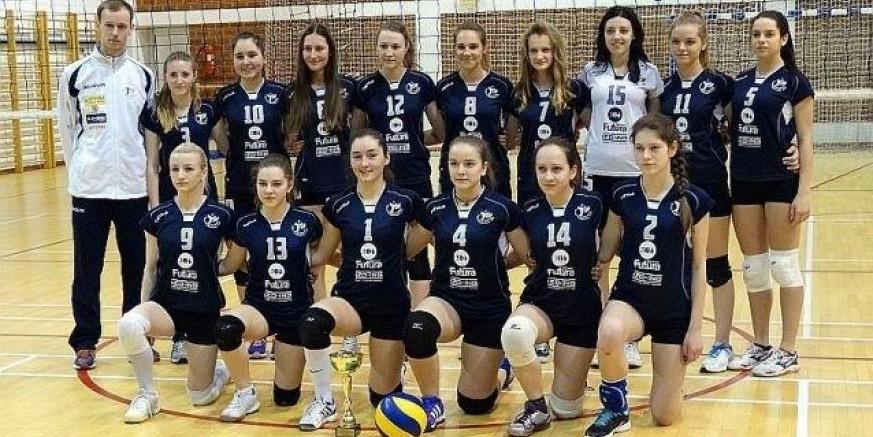 Zajednici sportskih udruga Ivanec, 50.000,00 kuna za nabavu sportske odjeće i opreme