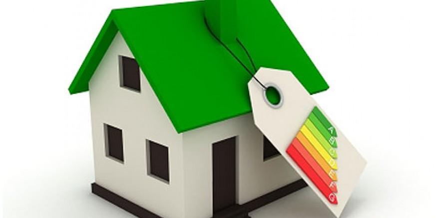 Raspisan Javni poziv fizičkim osobama za sufinanciranje energetske obnove postojećih obiteljskih kuća
