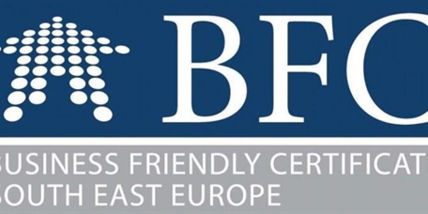Grad Ivanec u BFC SEE investicijskoj misiji u Berlinu (3. - 8. svibnja)