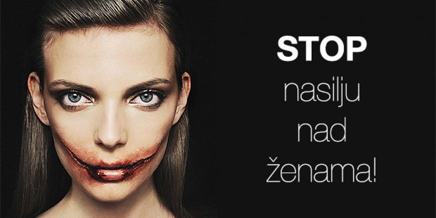 U četvrtak, 22. rujna, u Ivancu obilježavanje Nacionalnog dana borbe protiv nasilja nad ženama