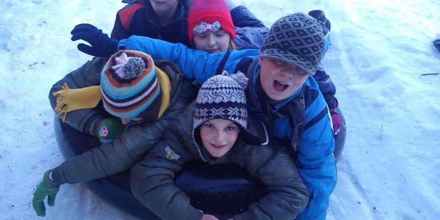 U Varaždinskoj županiji zimski odmor učenika od 27. prosinca  do 13. siječnja