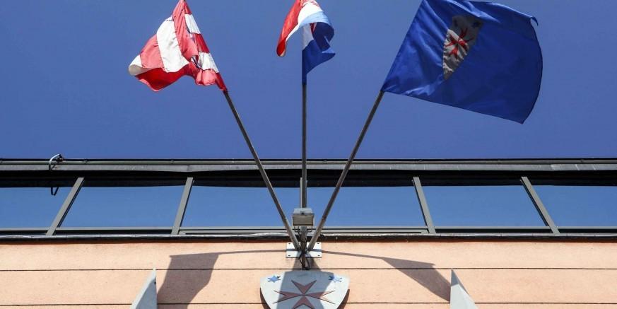 Za četvrtak, 31. kolovoza, sazvana 3. sjednica Gradskog vijeća Ivanca