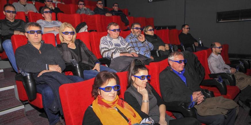 kino dvorana10-291216.jpg
