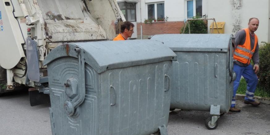 Zbog smanjenja PDV-a: Manji računi za odvoz otpada, niže cijene pogrebne opreme