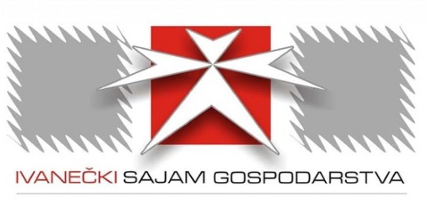 Poziv Grada Ivanca poduzetnicima, obrtnicima i OPG-ovima na sudjelovanje na 6. sajmu gospodarstva u Ivancu