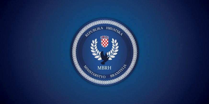 Ministarstvo branitelja raspisalo tri javna poziva za korištenje mjera u 2017. godini