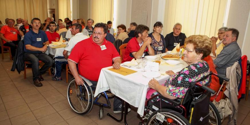 Program javnih potreba u socijalnoj skrbi - potrebama najugroženijih 512.500 kuna