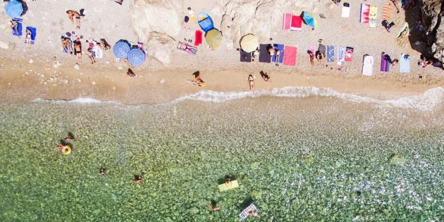 Beach Pasjača.jpg