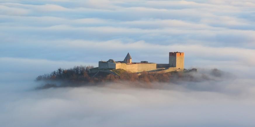 Medvedgrad (city of bears).jpg