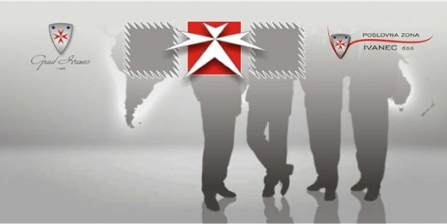 Poduzetnici, obrtnici, studenti, srednjoškolci, nezaposleni - pozivamo vas na Poslovni uzlet grada Ivanca