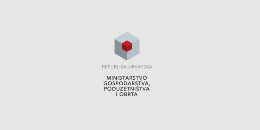 Natječaj Ministarstva gospodarstva i poduzetništva: Internacionalizacija poslovanja MSP-ova