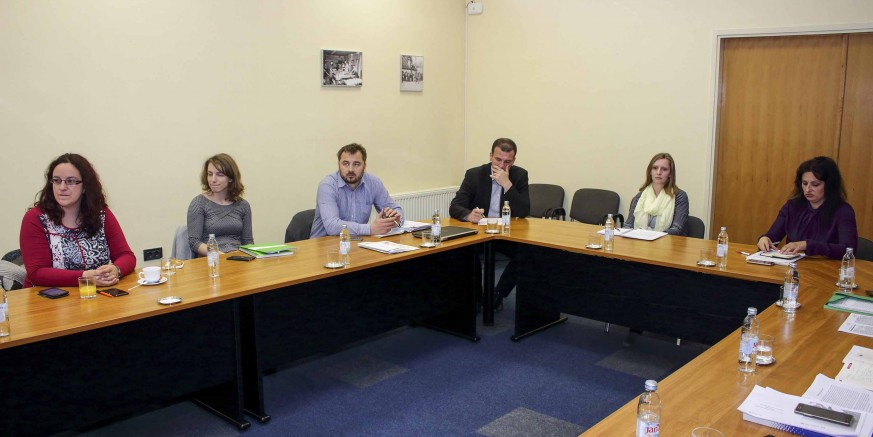 INTERREG: Grad Ivanec i Ivančna Gorica dogovorili projekt prekogranične suradnje