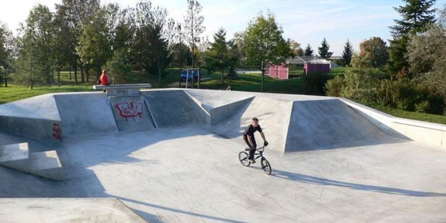 skate park vianec.jpg