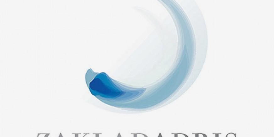 Zaklada-Adris_logo_mprweb.jpg